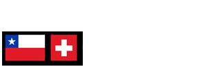 logo_CCHSC_fdogris_200_3